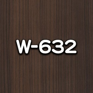 W-632
