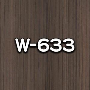 W-633