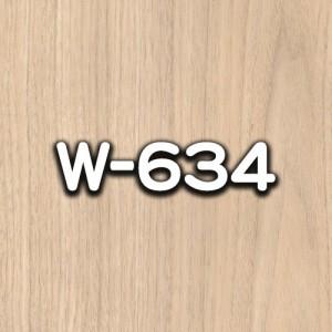 W-634