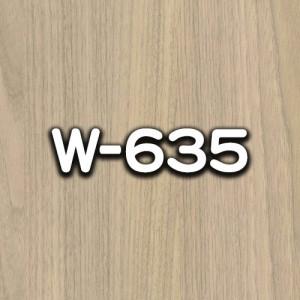W-635