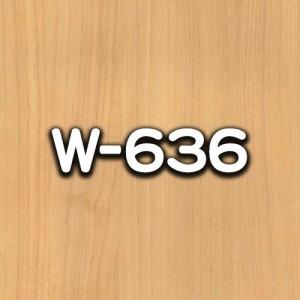 W-636