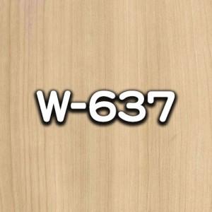 W-637