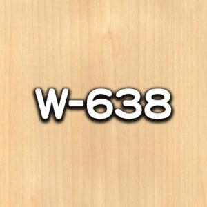 W-638