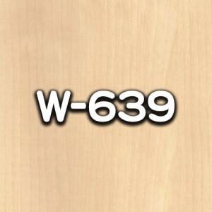 W-639