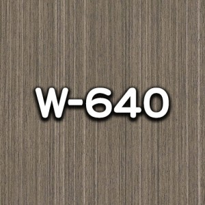 W-640