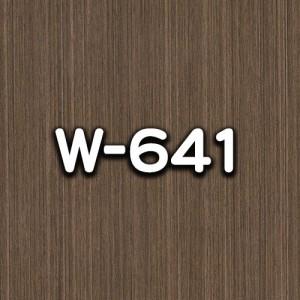 W-641