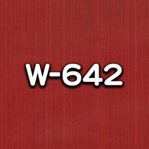 W-642