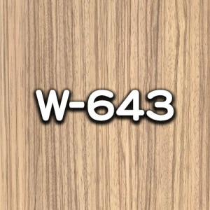 W-643