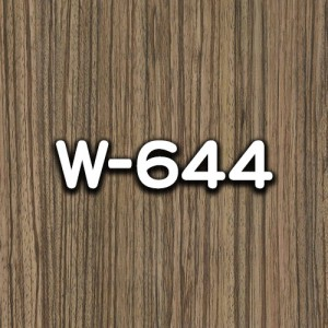 W-644