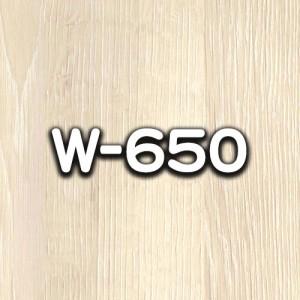 W-650
