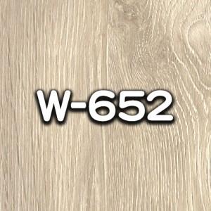 W-652