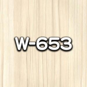 W-653