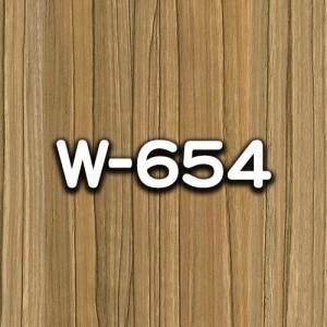 W-654