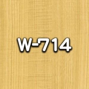 W-714