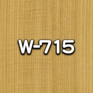 W-715
