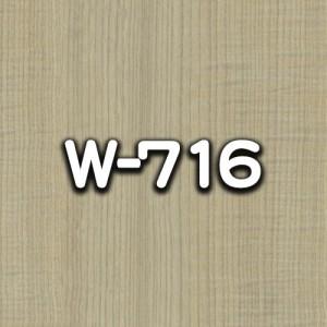 W-716