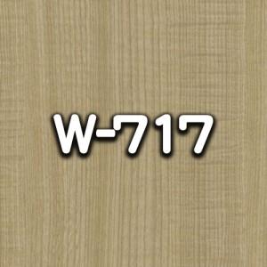 W-717