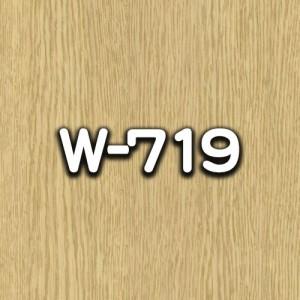 W-719