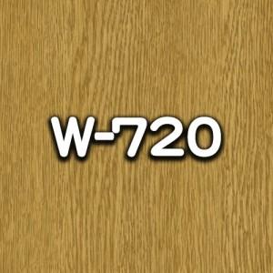 W-720
