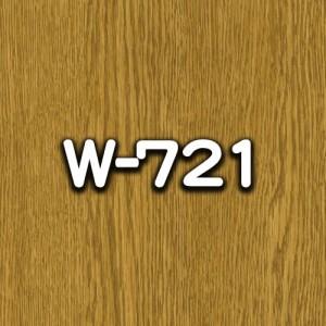 W-721