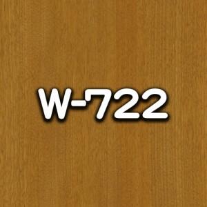 W-722
