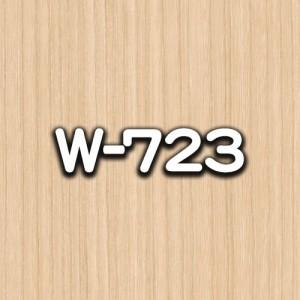 W-723