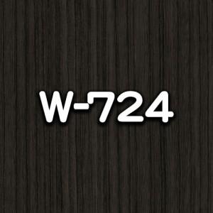 W-724