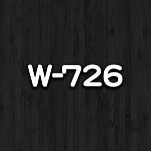 W-726