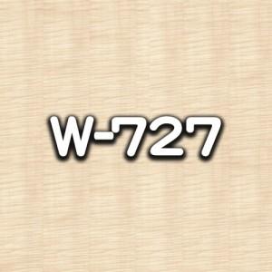 W-727