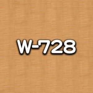 W-728