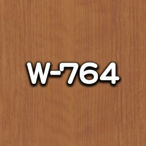 W-764