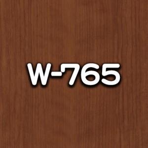 W-765