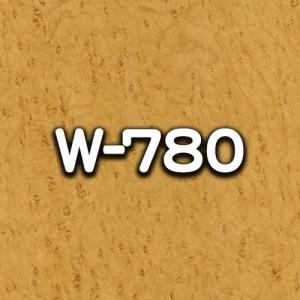 W-780