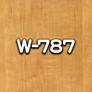 W-787