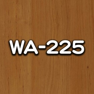 WA-225