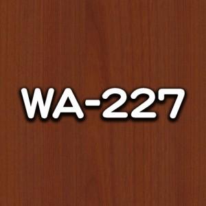 WA-227