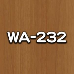 WA-232