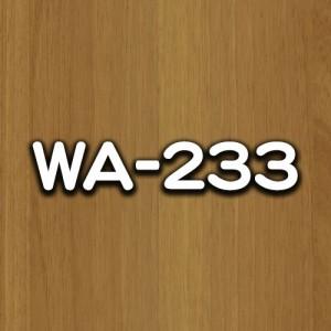 WA-233