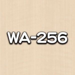 WA-256