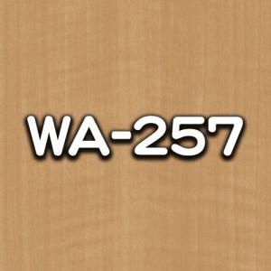 WA-257