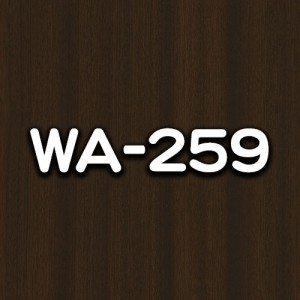 WA-259
