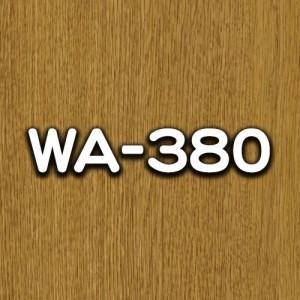 WA-380