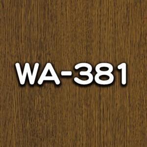 WA-381