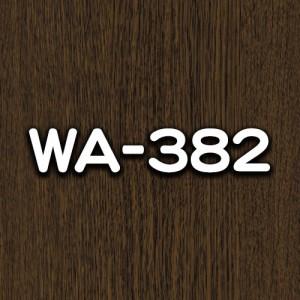 WA-382