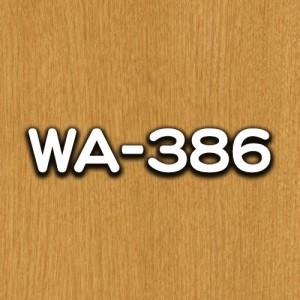 WA-386