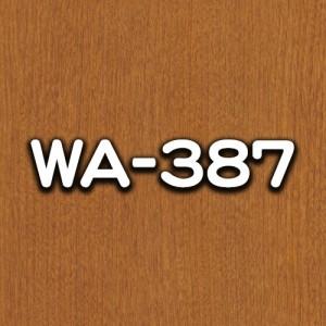 WA-387