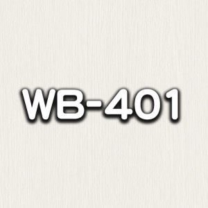 WB-401