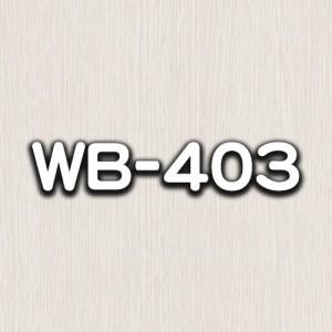 WB-403