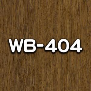 WB-404