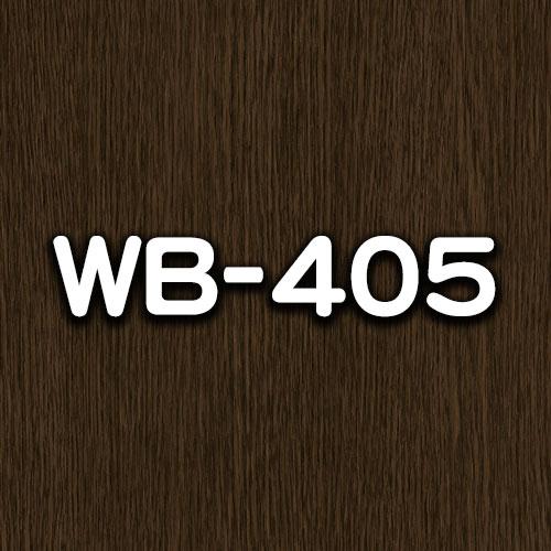 WB-405